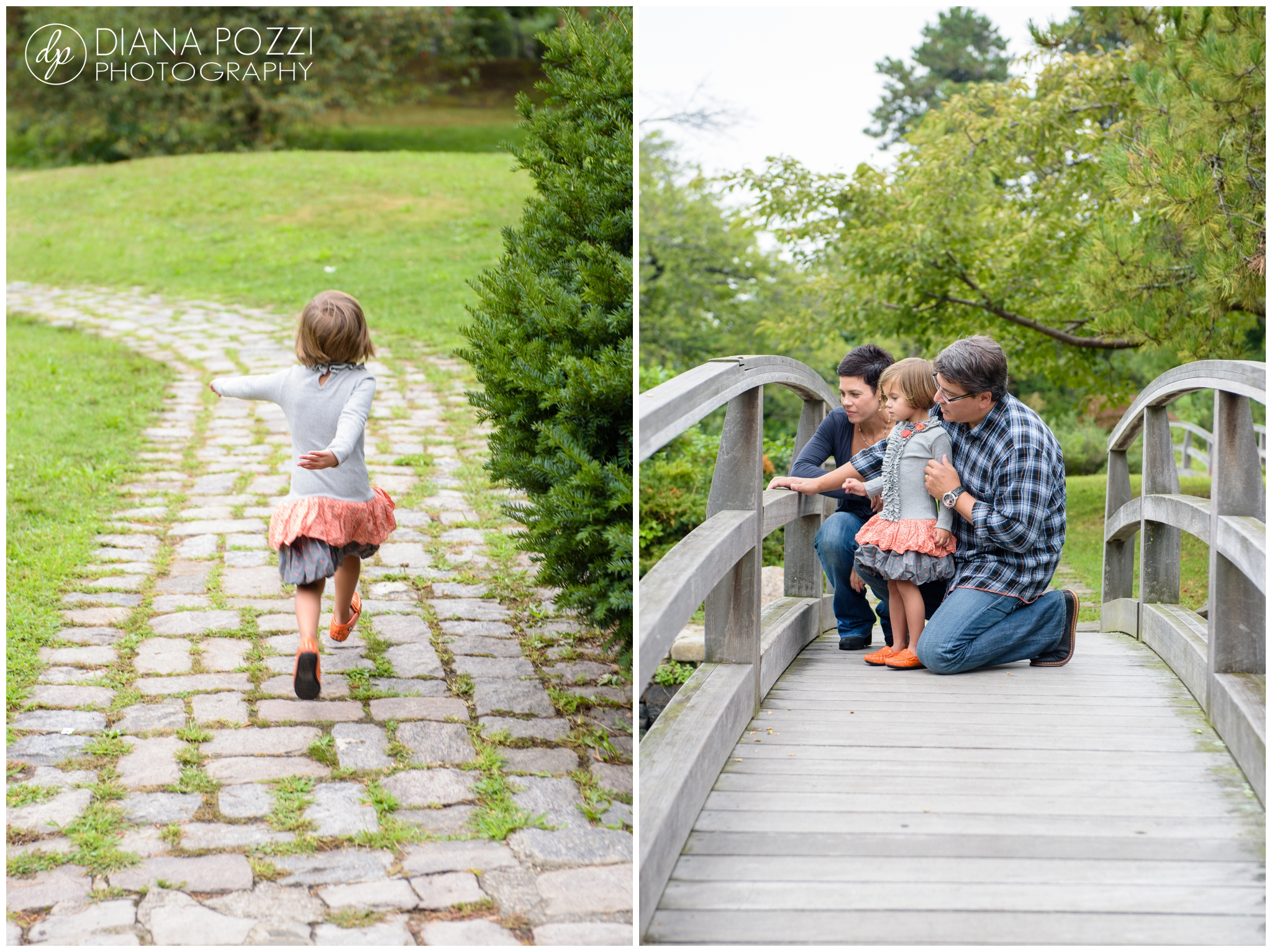 Birthday Party Photography DIANA POZZI PHOTOGRAPHY - Children's birthday parties ri